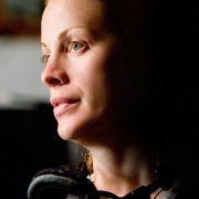 Alison Eastwood - galeria zdjęć - filmweb