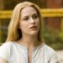 Lucy - Evan Rachel Wood