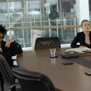 Julianne Moore - galeria zdjęć - Zdjęcie nr. 23 z filmu: Pozew o miłość