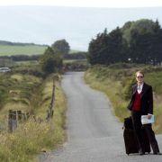 Julianne Moore - galeria zdjęć - Zdjęcie nr. 28 z filmu: Pozew o miłość