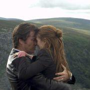 Julianne Moore - galeria zdjęć - Zdjęcie nr. 29 z filmu: Pozew o miłość
