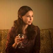 Ashley Judd - galeria zdjęć - filmweb