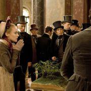Matthew Goode - galeria zdjęć - Zdjęcie nr. 1 z filmu: Kopia Mistrza