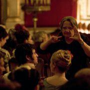 Matthew Goode - galeria zdjęć - Zdjęcie nr. 4 z filmu: Kopia Mistrza