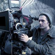 Len Wiseman - galeria zdjęć - filmweb