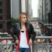Miley Cyrus - galeria zdjęć - filmweb