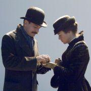 Ewan McGregor - galeria zdjęć - Zdjęcie nr. 5 z filmu: Miss Potter