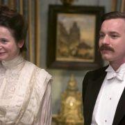 Ewan McGregor - galeria zdjęć - Zdjęcie nr. 9 z filmu: Miss Potter
