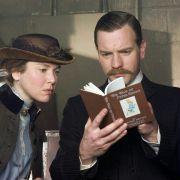 Ewan McGregor - galeria zdjęć - Zdjęcie nr. 8 z filmu: Miss Potter
