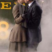 Ewan McGregor - galeria zdjęć - Zdjęcie nr. 11 z filmu: Miss Potter