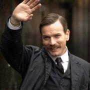 Ewan McGregor - galeria zdjęć - Zdjęcie nr. 1 z filmu: Miss Potter