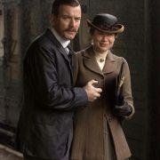 Ewan McGregor - galeria zdjęć - Zdjęcie nr. 12 z filmu: Miss Potter