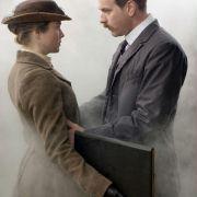 Ewan McGregor - galeria zdjęć - Zdjęcie nr. 2 z filmu: Miss Potter