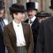 Ewan McGregor - galeria zdjęć - Zdjęcie nr. 13 z filmu: Miss Potter
