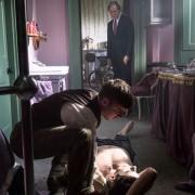 Matthew Goode - galeria zdjęć - Zdjęcie nr. 9 z filmu: Próba niewinności