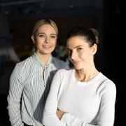 Joanna Kuberska - galeria zdjęć - filmweb