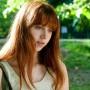 Ruby Sparks - Zoe Kazan