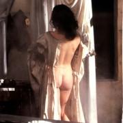 Joanna Roth - galeria zdjęć - filmweb