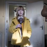 Amybeth McNulty - galeria zdjęć - Zdjęcie nr. 1 z filmu: Clean Break