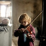 Jan Decleir - galeria zdjęć - filmweb