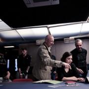 Oliver Hirschbiegel - galeria zdjęć - Zdjęcie nr. 2 z filmu: Criminal: Niemcy