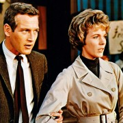 Julie Andrews - galeria zdjęć - filmweb