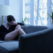Elena Lyadova - galeria zdjęć - Zdjęcie nr. 3 z filmu: Elena