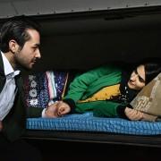 Sherwan Haji - galeria zdjęć - filmweb