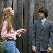 Caitlin Fitzgerald - galeria zdjęć - Zdjęcie nr. 1 z filmu: Zdobyć Woodstock