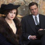Helena Bonham Carter - galeria zdjęć - Zdjęcie nr. 10 z filmu: Jak zostać królem