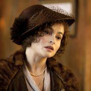 Helena Bonham Carter - galeria zdjęć - Zdjęcie nr. 4 z filmu: Jak zostać królem