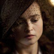Helena Bonham Carter - galeria zdjęć - Zdjęcie nr. 1 z filmu: Jak zostać królem