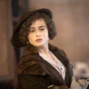 Helena Bonham Carter - galeria zdjęć - Zdjęcie nr. 3 z filmu: Jak zostać królem