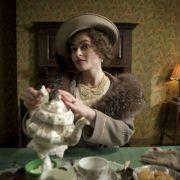 Helena Bonham Carter - galeria zdjęć - Zdjęcie nr. 2 z filmu: Jak zostać królem