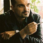 Leon Lučev - galeria zdjęć - Zdjęcie nr. 1 z filmu: Grbavica