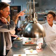 Scott Hicks - galeria zdjęć - Zdjęcie nr. 4 z filmu: Życie od kuchni