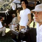 Hector Babenco - galeria zdjęć - Zdjęcie nr. 3 z filmu: Carandiru