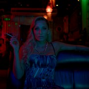 Kristin Scott Thomas - galeria zdjęć - Zdjęcie nr. 2 z filmu: Tylko Bóg wybacza