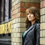 Ruby Knowby - Lucy Lawless