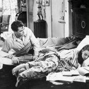 Audrey Hepburn - galeria zdjęć - Zdjęcie nr. 2 z filmu: Rzymskie wakacje