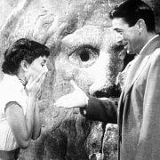 Audrey Hepburn - galeria zdjęć - Zdjęcie nr. 8 z filmu: Rzymskie wakacje