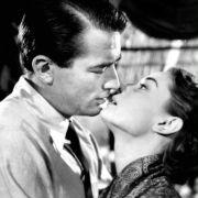 Audrey Hepburn - galeria zdjęć - Zdjęcie nr. 16 z filmu: Rzymskie wakacje