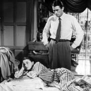 Audrey Hepburn - galeria zdjęć - Zdjęcie nr. 25 z filmu: Rzymskie wakacje