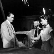 Audrey Hepburn - galeria zdjęć - Zdjęcie nr. 26 z filmu: Rzymskie wakacje
