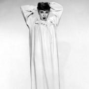 Audrey Hepburn - galeria zdjęć - Zdjęcie nr. 30 z filmu: Rzymskie wakacje