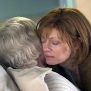 Susan Sarandon - galeria zdjęć - Zdjęcie nr. 5 z filmu: Czekając na cud