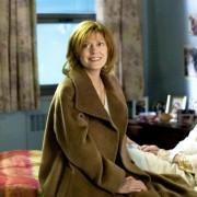 Susan Sarandon - galeria zdjęć - Zdjęcie nr. 4 z filmu: Czekając na cud