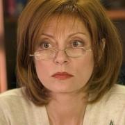 Susan Sarandon - galeria zdjęć - Zdjęcie nr. 1 z filmu: Czekając na cud