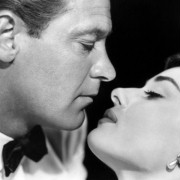 Audrey Hepburn - galeria zdjęć - Zdjęcie nr. 3 z filmu: Sabrina