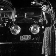 Audrey Hepburn - galeria zdjęć - Zdjęcie nr. 4 z filmu: Sabrina